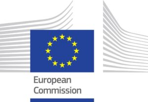 Our Funders -The European Commission