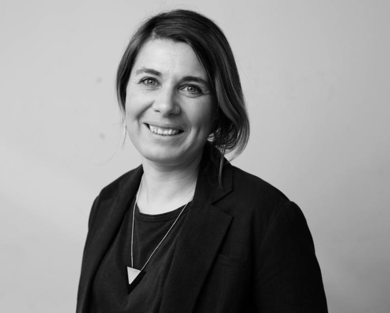 Karin Goodwin - Senior Communications Consultant
