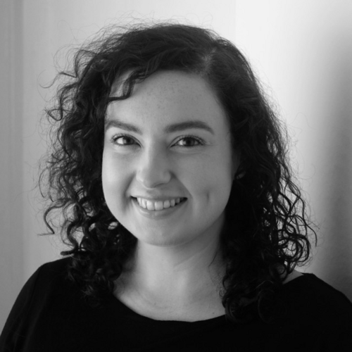 Maria Macleod - Trainee Solicitor