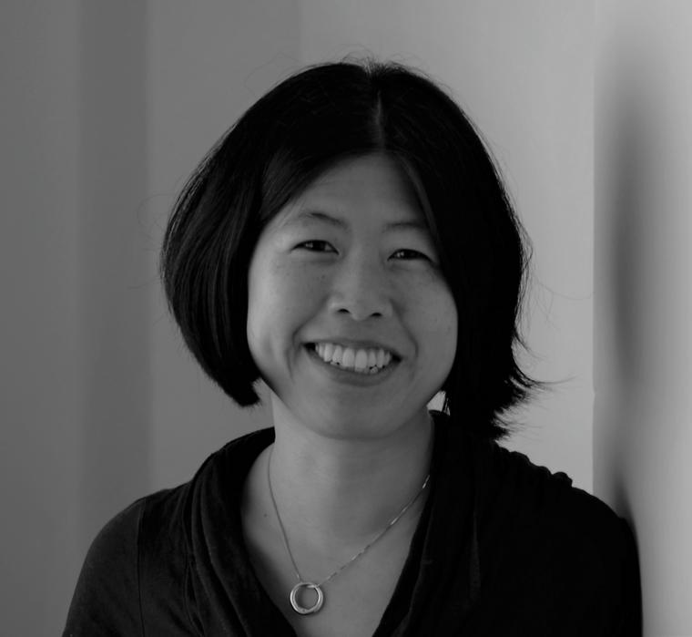 Jen Ang - Partner/Director