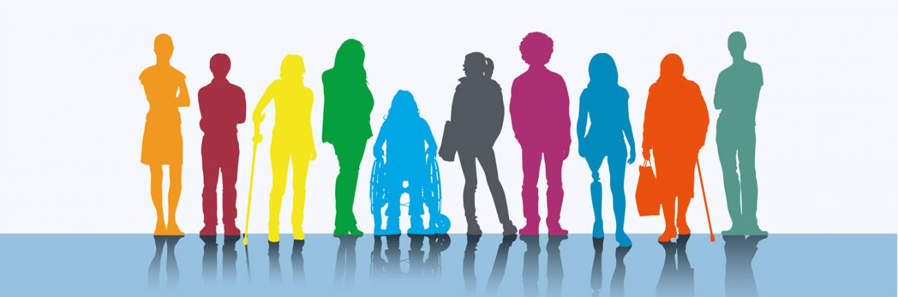 Disability and Trans Justice