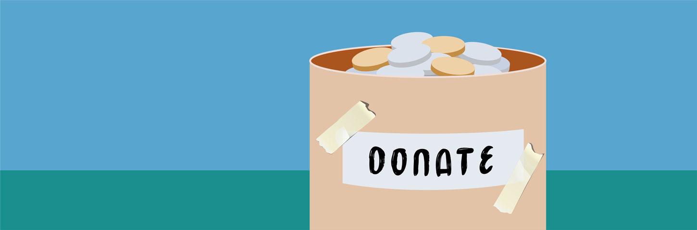 Donate to JustRight Scotland