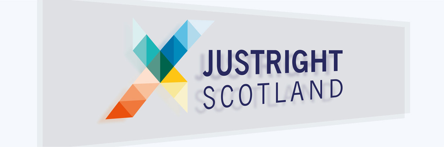 Who we are - Justright Scotland