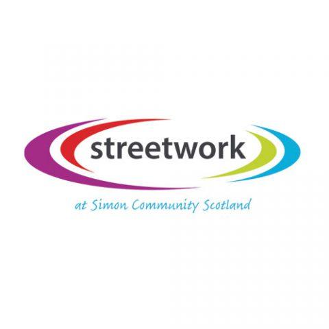 StreetworkEdinburgh logo